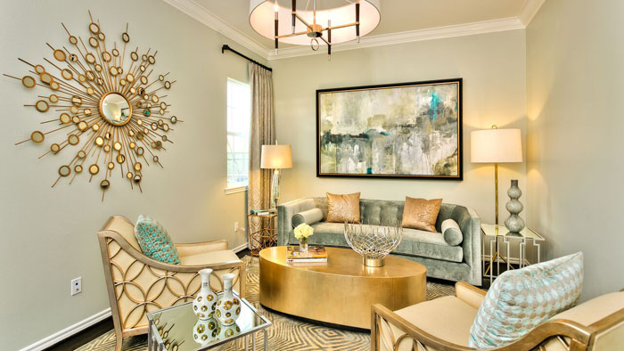 The Academy Of Home Staging | Start a rewarding design career now!