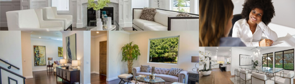 The Academy Of Home Staging & Design