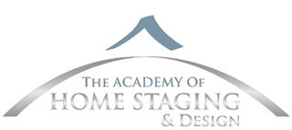 the academy of home staging - Home Staging Design