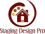 Staging Design Pro