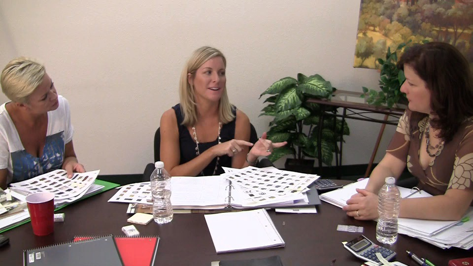 Home Staging Classes Courses Home Staging Certification Home Staging Seminars Workshops