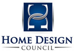 accredited by the home design council